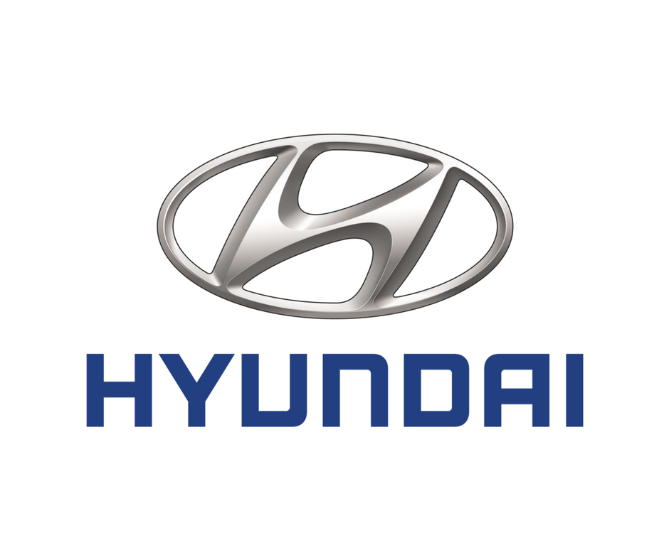 Hyundai Customer Service >> Hyundai Service Centre Disappointed You We Will Help You With