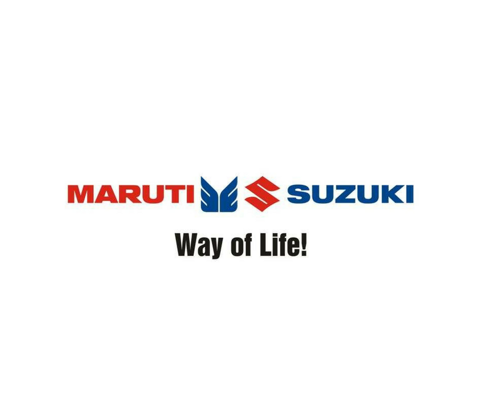 maruti suzuki customer care